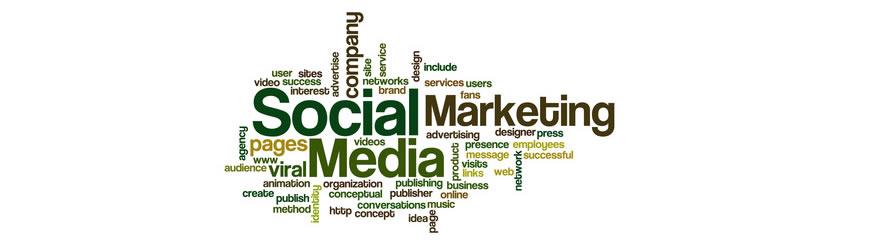 social-media-seo-ppc-marketing-yorkshire