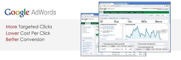 google-adwords-management-south-yorkshire